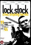 �����, ������ � ��� ������ (Lock, Stock and Two Smoking Barrels)